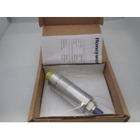Honeywell TJE 060-4915-01TJG Pressure Transducer  new