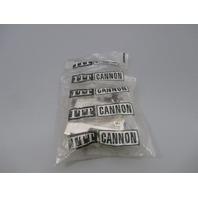 Cannon DA 121 073-50