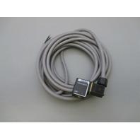Bosch 1824210280 24volt