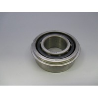 JAF 5206-NR-C8 Bearing new