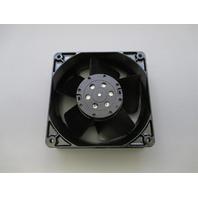 Ebmpapst 4606 X Fan