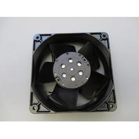 Ebmpapst 4600 X Fan