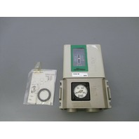 Miller Press Switch P4000-8N