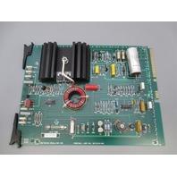 Honeywell Switching Regulator HTD 30733154-001
