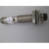 Balluff BES 516-357-S4-C Sensor