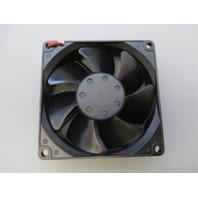 NMB-MAT Minebea Motor 3110KL-05W-B30 Fan