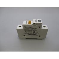 Allen-Bradley Circuit Breaker 1492-FB1C30-L