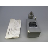 Micro Swtich Limit Switch 204LS1
