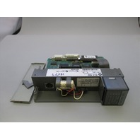 Allen-Bradley Processor Unit SLC 500 1747-L524