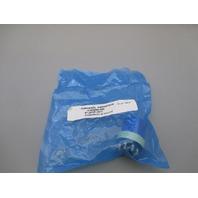 AMP Amphenol Aerospace 10-825593-06S 97-24-6S