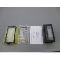 Jewell Modutec Digital Meter 2033-3404-04