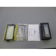 Jewell Modutec Digital Meter 2033-3404-04