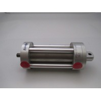 Bimba FO-093-1NMT  Pneumatic Cylinder