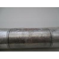Bimba 121-DP Pneumatic Cylinder