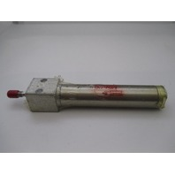 Bimba BF-092 Pneumatic Cylinder