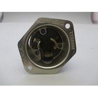 Hubbell HBL4716 Receptacle
