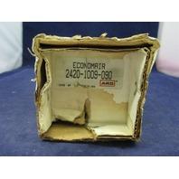 Aro Economair 2420-1009-090