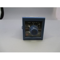 Atc On Delay Adjustable 319D 016 Q 1 C