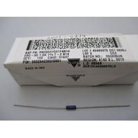 Vishay Dale RNC55H1501FSB14  Resistor qty 100 new