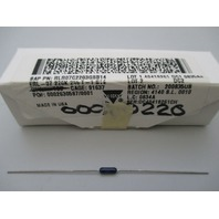 Vishay Dale RLR07C2203GSB14  Resistor qty 90 new