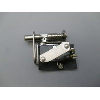 Micro Switch 2AC19 Snap Action Switch