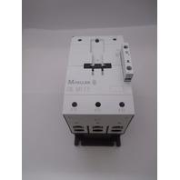 Moeller DIL M115 DIL M(C)115 Contactor
