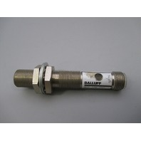 Balluff BOS 12M-PS-1YA-S4-C