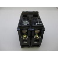 I-T-E  BQ2B050