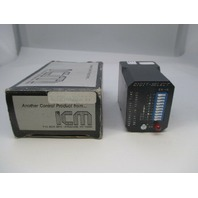 ICM TBDR5442DD7S Timing Relay  new