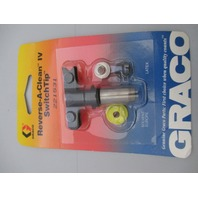 Graco 221531 Switch Tip