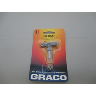 Graco HD RAC GHD617 Airless SwitchTip