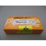 Yageo 1.5KQBK CR-25-B 1/4 WJ 1.5K ohm qty 1000 new