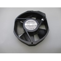 NMB 5915PC-12T-B20 AC Fan