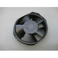 NMB 5915PC-12T-B20 AC Fan