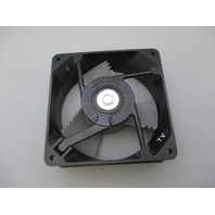 Comair Muffin XL MX2A1 028318 Fan
