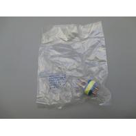 AMP Amphenol 10-825811-04P 97-20-4P