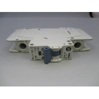 Allen-Bradley  1489-A1D130