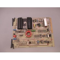 Honeywell Switching Regulator HTD 30733155-001