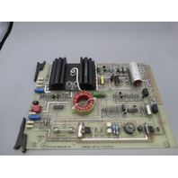 Honeywell Switching Regulator HTD 30733155-001