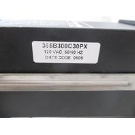 ATC 365B 300 Q 30PX Long Ranger Timer new