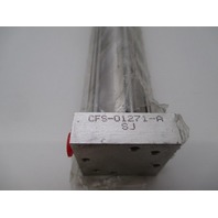 Bimba CFS-01271-A Pneumatic Cylinder