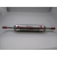 Bimba 173-DXDE Pneumatic Cylinder