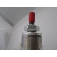 Bimba 171 Pneumatic Cylinder
