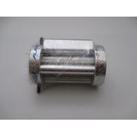 Bimba FO-04-1-2F-M  Pneumatic Cylinder