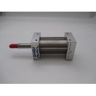 Bimba FS-040.875-MMT  Pneumatic Cylinder
