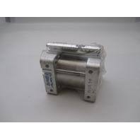 Bimba FS-170.5-M Pneumatic Cylinder