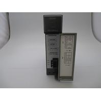 Medar 917-0043  RIO Module