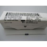 Vishay Dale RNC55H4992FSB14  Resistor qty 100 new