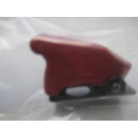 Cutler Hammer 8497K1 Toggle Switch Guard