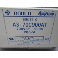 Gould Amptrap A3-70C900AT